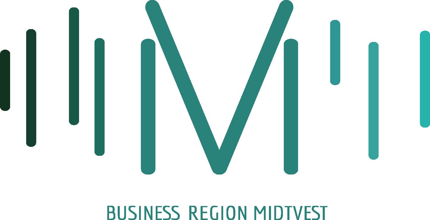 Business Region Midtvest