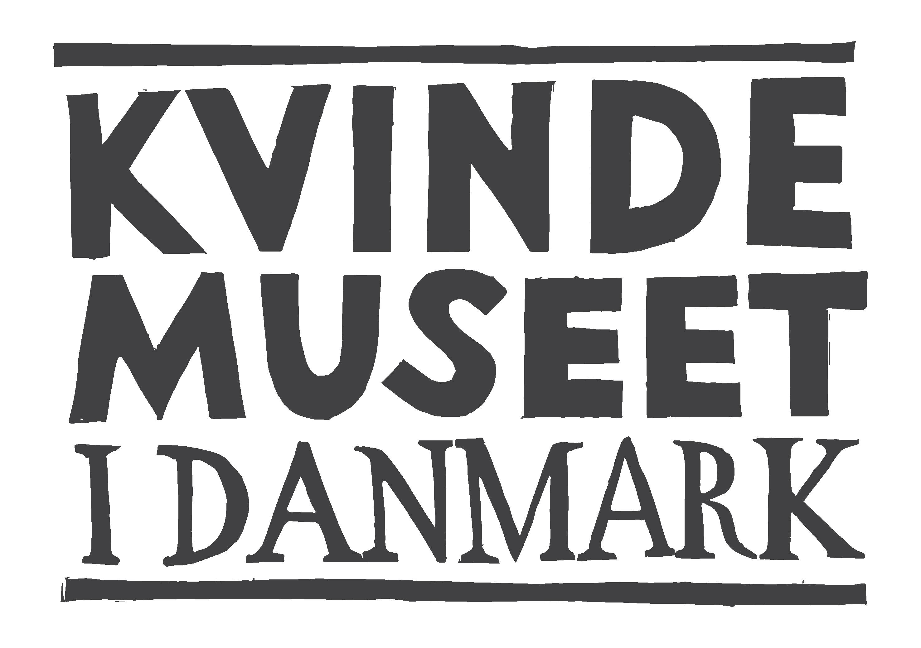 Kvindemuseet i Danmark