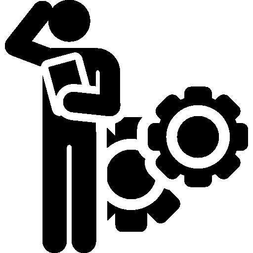 Procesdesign